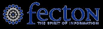 SVK Sponsor Fecton