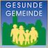 SVK Sponsor Gesunde Gemeinde Krenglbach