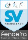 SV Fenastra Krenglbach