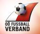 SVK Sponsor OÖ Fußballverband
