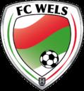 FC Wels Juniors