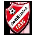 SK Lambach
