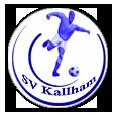 SV Kalham