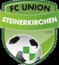 FC Steinerkirchen