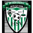 SV Bögl Hohenzell