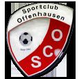 Sportclub Offenhausen