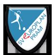 SV Europlan Pram