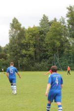 SVK Hohenzell
