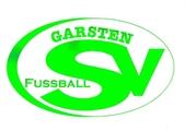 SV Garsten