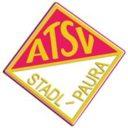 ATSV Stadl Paura