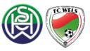 SPG WSC Herthat - FC Wels