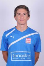 Alexander Wimmer