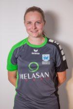 Lena Schwetz