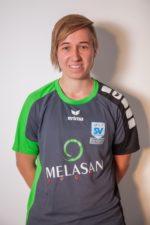 Melanie Hofer