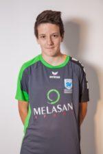 Nadine Ecker