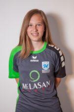 Simone Ratzenböck