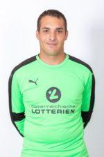 Stefan Scheinmayr