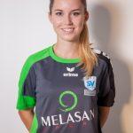 Vanessa Hörmanseder