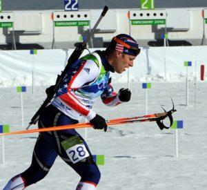 SVK Ausflug zur Biathlon WM Hochfilzen