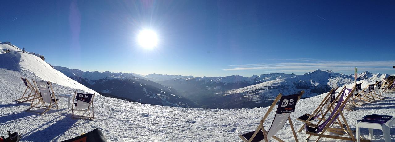 Ski Tagesausflug SVK