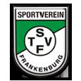 TSV Frankenburg