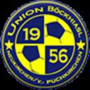 Union Neukirchen
