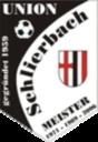 Union Schlierbach