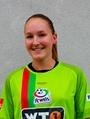 Lena Katharina Oberperfler