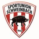 Schweinbach