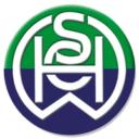 WSC Hertha