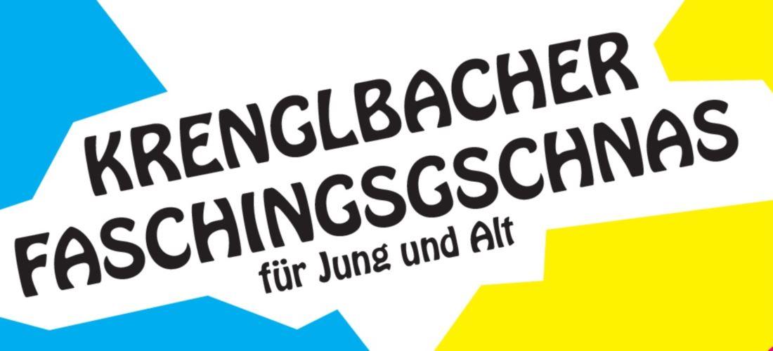 Faschingsgschnas-2018