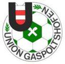 Union Gaspoltshofen