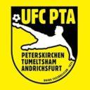 UFC Peterskirchen