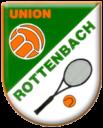 Union Rottenbach