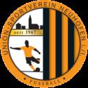 Union SV Neuhofen im Innkreis