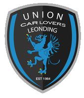 Union Carlovers Leonding