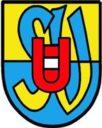 St. Oswald bei Freistadt