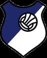 SV Eberschwang