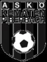 Kemater-Piberbach