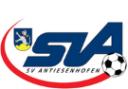 SPG-Antiesenhofen-Weilbach