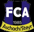 SPG-Aschach-St-Ulrich