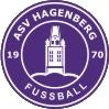 SPG-Hagenberg-Schweinbach