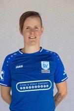10 - Alexandra Mosolics