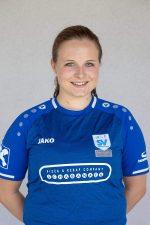 13 - Lena Schwetz