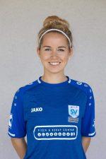14 - Vanessa Hörmanseder