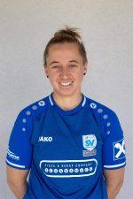 15 - Melanie Hofer