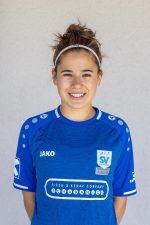 16 - Johanna Sinzinger