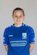 20 - Sarah Feichtinger