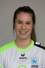 26 - Lisa Gruber