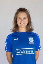 6 - Judit Wastlbauer